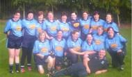 2012 Teams